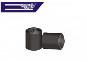 2101-1001035ЛВ Буфер ограничения хода пружинки подушки двигателя