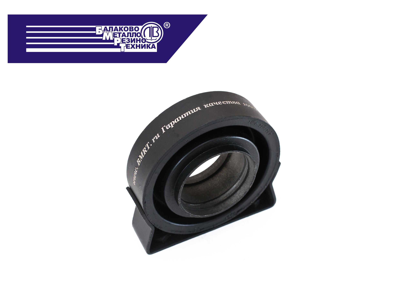 2101-2202080ЛВ Опора карданного вала