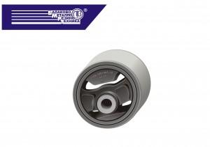 2108-1001046 Подушка боковой опоры двигателя автозапчасти рти