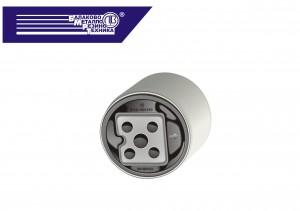 2112-1001310ЛВ Подушка опоры подвески двигателя
