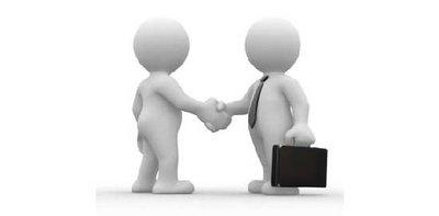 Предложение о сотрудничестве дилерам