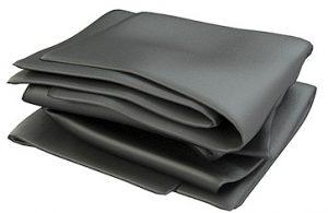 Резиновые смеси на заказ, высокого качества. марка 1008, 3060, 2012, 1022